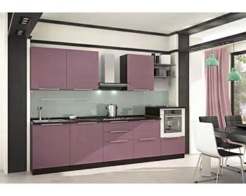 Кухонный гарнитур Микс-3
