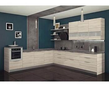 Кухонный гарнитур Микс-4