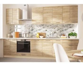 Кухонный гарнитур Микс-5