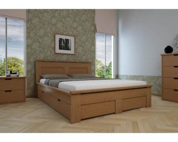 Кровать Августина-12