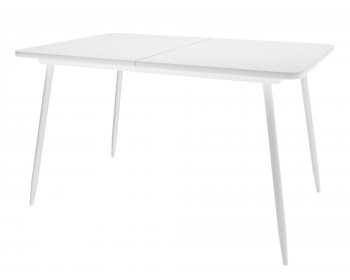 Кухонный стол Line Ls122