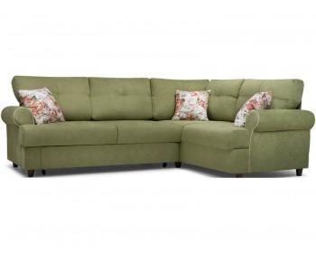 Диван угловой Мирта ТД-309 угловой диван