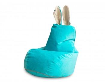 Кресло-мешок Зайчик