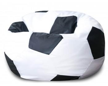 Кресло-мешок Мяч