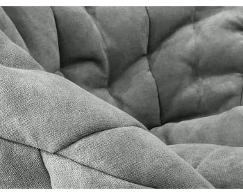 Кресло-мешок Австралия