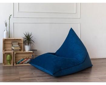 Кресло-мешок Пирамида