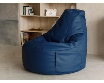 Кресло-мешок Комфорт
