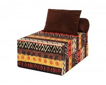 Прямой диван PuzzleBag
