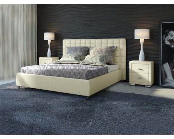 Кровать Атлантика-2