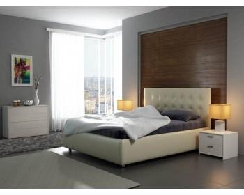 Кровать Веда-1