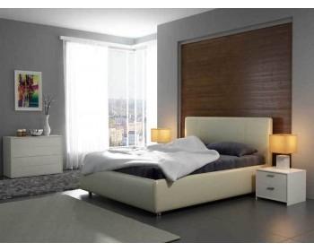 Кровать Веда-3