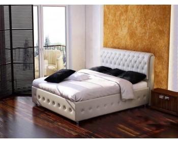 Кровать Веда-4