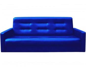Прямой диван Аккорд Блю