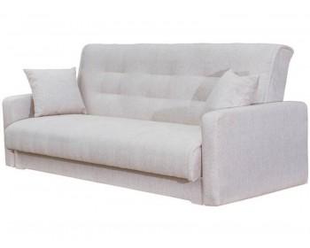 Прямой диван Лондон Крем