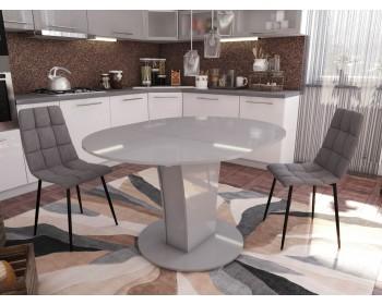 Кухонный стол Turin
