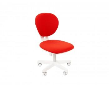 Офисное кресло Chairman Kids 108