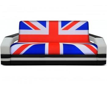 Диван Британский флаг