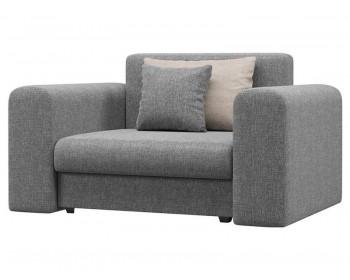 Кресло-кровать Мэдисон Микс Грей