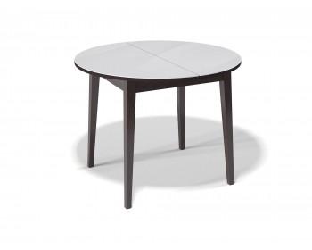 Кухонный стол Kenner 1000 М