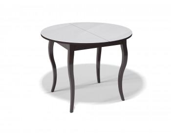 Кухонный стол Kenner 1000 C