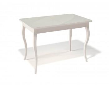 Кухонный стол Kenner 1100 C
