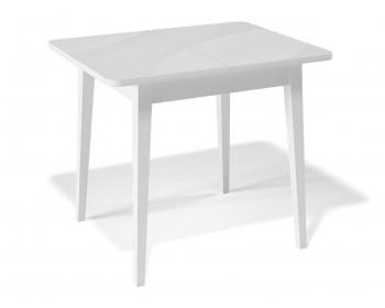 Кухонный стол Kenner 900 M