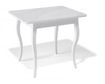 Кухонный стол Kenner 900 C