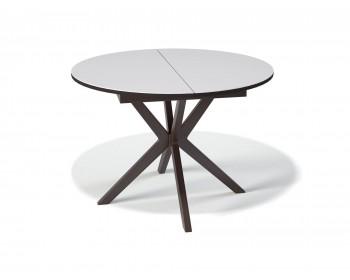 Кухонный стол Kenner B1100