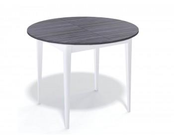 Кухонный стол Kenner Q1000
