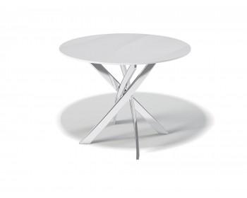 Кухонный стол Kenner R1000
