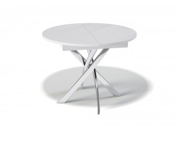 Кухонный стол Kenner R1100