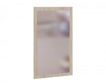 Зеркало Панель с ПЗ-3