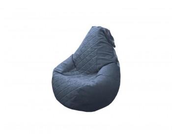 Кресло-мешок Груша Скай