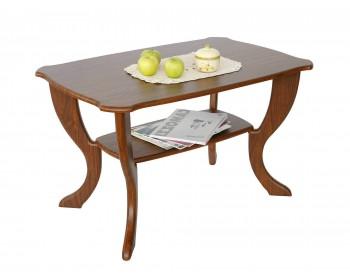 Журнальный столик Маэстро