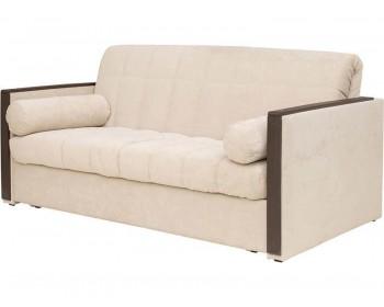 Прямой диван Милена
