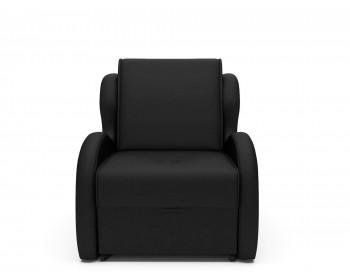 Кресло Алан