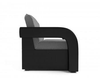 Кресло Кармен