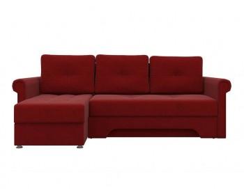 Угловой диван Гранд Левый