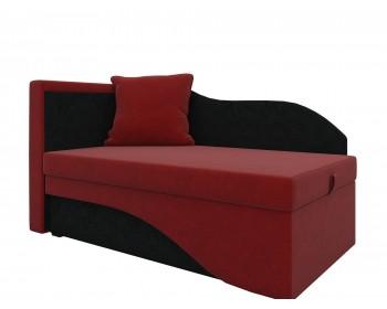 Тканевый диван Грация