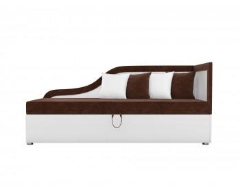 Прямой диван Дюна