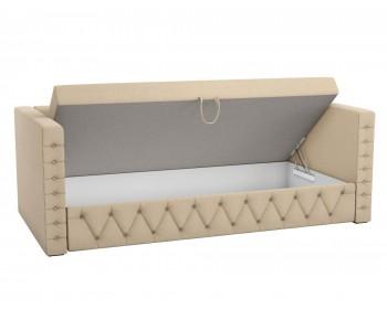 Прямой диван Таранто