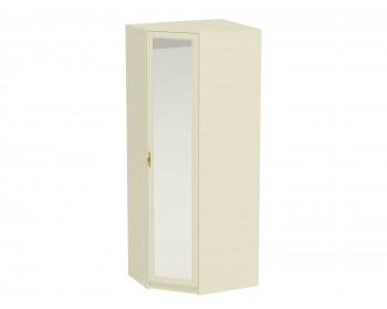 Угловой шкаф Ливадия