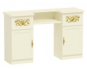 Туалетный столик Ливадия