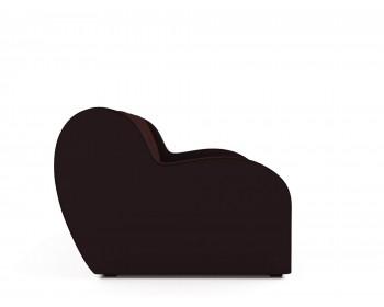 Кресло -кровать Барон