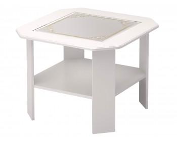 Журнальный столик Виктория