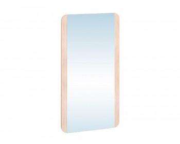Зеркало Bauhaus