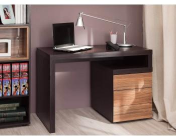 Компьютерный стол Hyper для гостиной