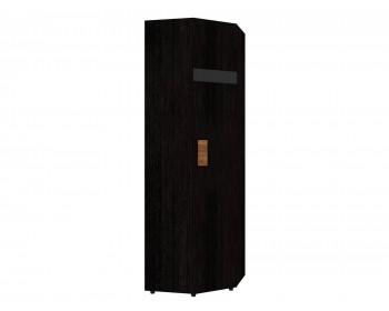 Угловой шкаф Hyper для спальни