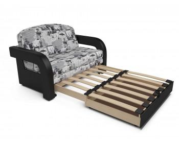 Прямой диван Кармен-2