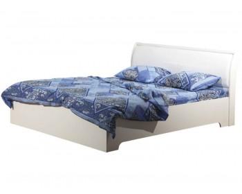 Кровать Мона-140 с настилом